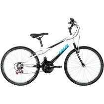 Bicicleta Max Aro 24 21 Marchas