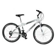 Bicicleta Motorizada TKX 240 Track &amp; Bikes