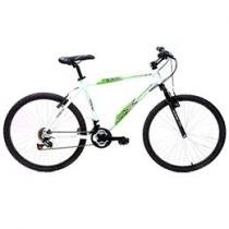 Bicicleta Ox Bike Rock Trail Aro 26 18 Marchas