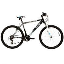 Bicicleta Reebok Argon Masculina c/ Amortecedor
