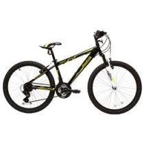 Bicicleta Reebok Lazer Masculina
