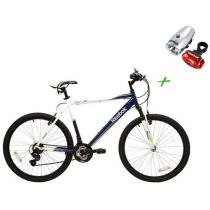 Bicicleta Reebok Pilot Aro 26 21 Marchas