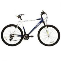 Bicicleta Reebok Pilot Masculina c/ Amortecedor