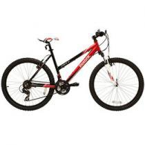 Bicicleta Reebok Riviera Feminina c/ Amortecedor