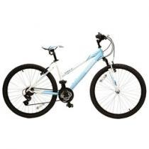 Bicicleta Reebok Style Feminina