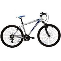 Bicicleta Reebok Trakker Masculina c/ Amortecedor