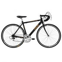 Bicicleta Speed Caloi 10 Quadro Alumnio