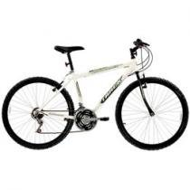 Bicicleta Track &amp; Bikes Mountainer Aro 26
