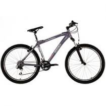 Bicicleta Track & Bikes TK 700 Cross Country