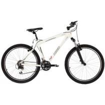 Bicicleta Track & Bikes TK 700 W Cross Country