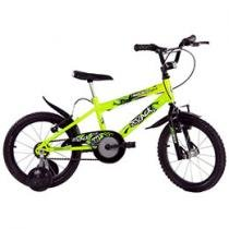 Bicicleta Track Boy Aro 16