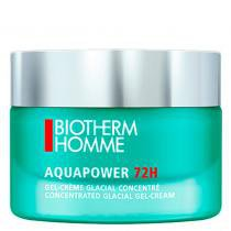 Biotherm Homme Aquapower 72H - 50ml - Hidratante Facial