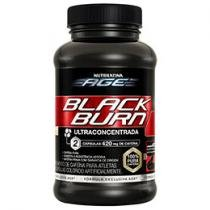 Black Burn 60 Cápsulas