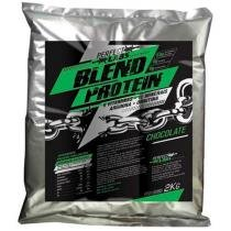 Blend Protein Morango 2kg