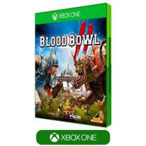 Blood Bowl 2 para Xbox One - Games Workshop