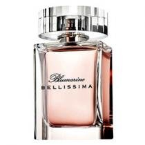 Blumarine Belissma