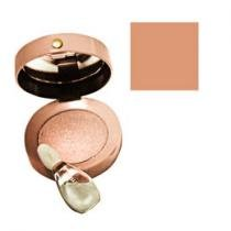 Blush Chataigne Doree - Bourjois