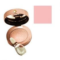 Blush Compacto Cor 34 Rose D or - Bourjois