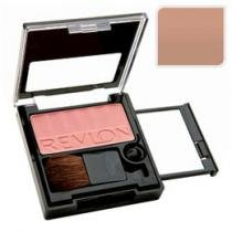 Blush Compacto Powder Blush