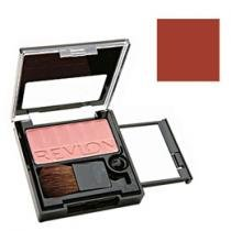 Blush Compacto Powder Blush - Cor 080 Sandalwood Beige - Revlon