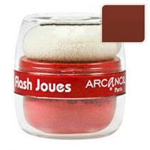 Blush Cor 060 Flash Honey - Flash Joues Blush - Arcancil