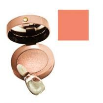 Blush Cor 32 Ambre D´Or - Bourjois