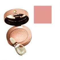 Blush Cor 95 Rose de Jaspe - Bourjois