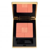 Blush Volupté Yves Saint Laurent - Blush - Yves Saint Laurent