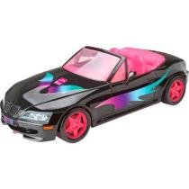 BMW Miss monster Roadster - Roma Brinquedos