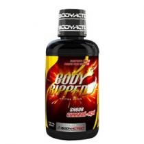 Body Ripped 500 ml