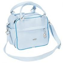Bolsa Glamour P