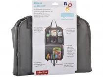 Bolsa Organizadora para Carro - BB318 Fisher-Price
