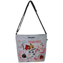 Bolsa Shopping Bag - Santino ABB13002U13
