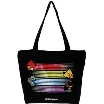 Bolsa Shopping Bag - Santino ABB13004U01