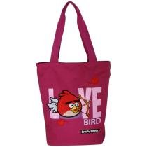 Bolsa Shopping Bag - Santino ABB13006U37