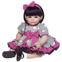 Boneca Adora Doll Little Dreamer 270 - Shiny Toys