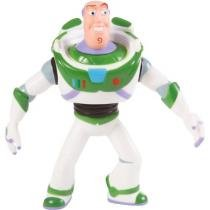 Boneco Buzz Toy Story 3 - Grow