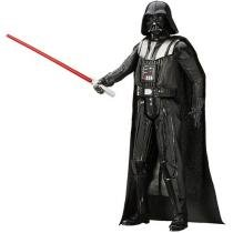 Boneco Darth Vader Disney - Star Wars - Hasbro