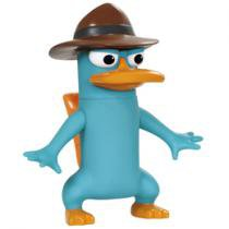 Boneco Disney Perry