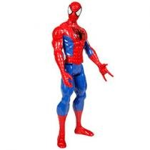 Boneco Marvel Ultimate Spider Men