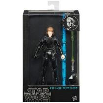 Boneco Star Wars - Black Series - Luke Skywalker Jedi - Hasbro
