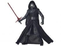 Boneco Star Wars - The Black Series - Kylo Ren