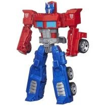 Boneco Transformers Generations Optimus Prime - Hasbro