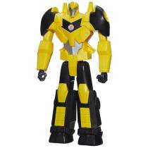 Boneco Transformers Robots in Disguise - Bumblebee Hasbro