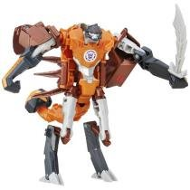 Boneco Transformers Robots in Disguise Scorponok - Hasbro