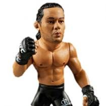 Boneco UFC Ben Henderson