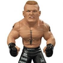 Boneco UFC Brock Lesnar