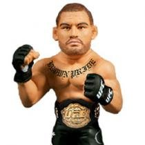 Boneco UFC Cain Velasquez
