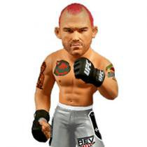 Boneco UFC Chris Leben
