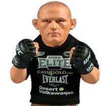 Boneco UFC Gray Mainard Limited Edition